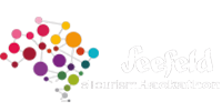 Hackathon Seefeld 2019